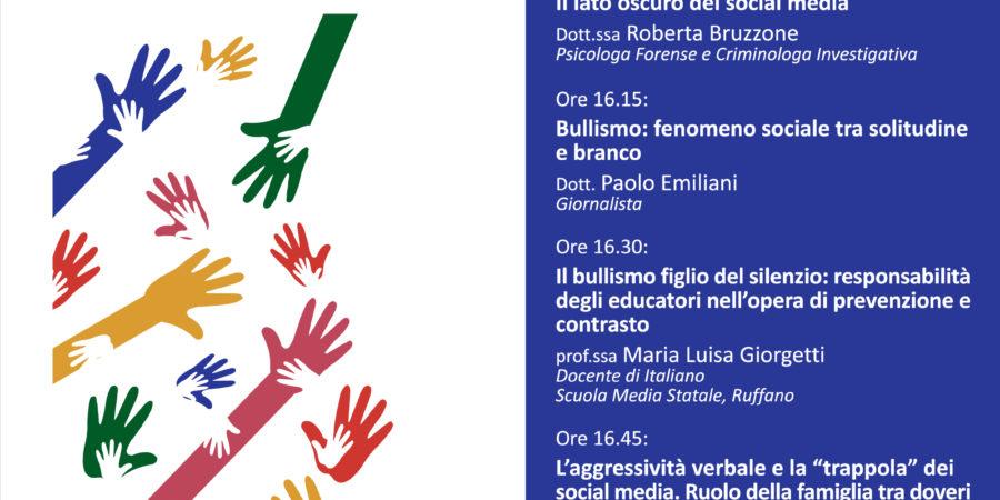 opuscolo-manifesto-06-04-2018